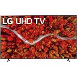 75 inch UHD 80 Series 4K Smart TV with Al ThinQ