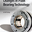 Changes in Plain Bearing Technology - SAE BOOKSTORE