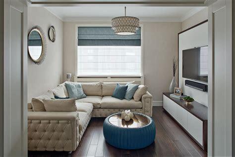 small living room design ideas home makeover