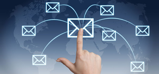 Email marketing strategy for your business