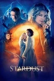 Stardust 2007 streaming ita film senza limiti ...