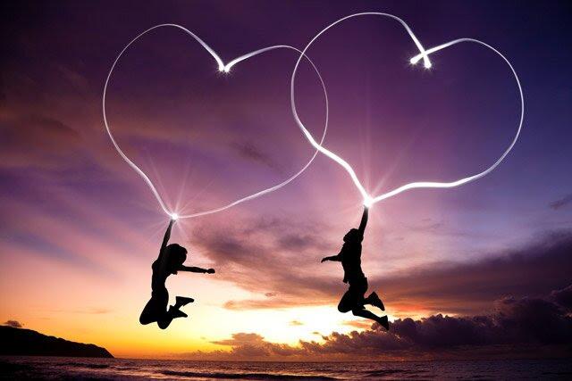 Afbeeldingsresultaat voor liefde