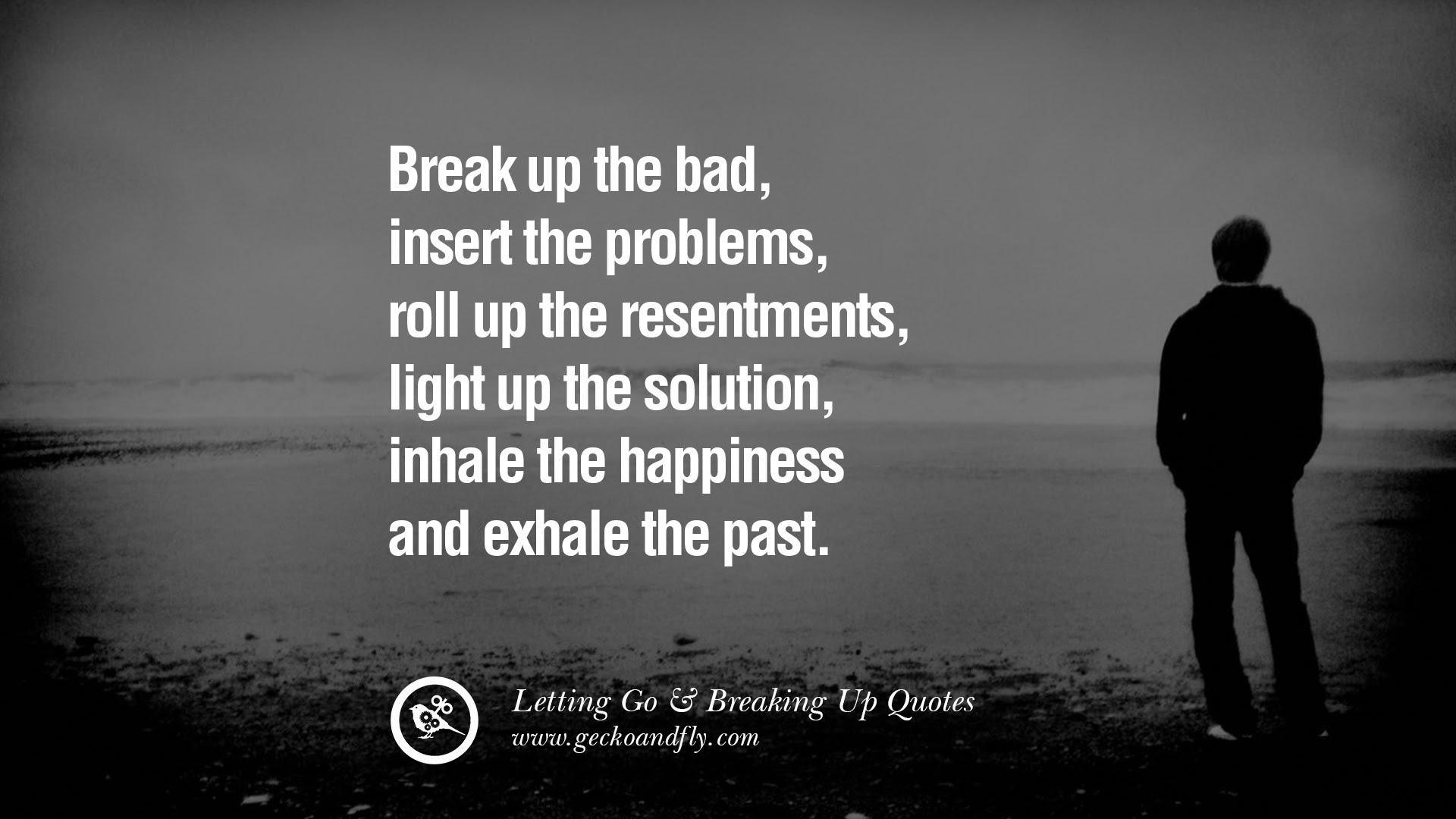 Quotes About Bad Breakups 27 Quotes
