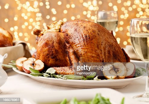 Thanksgiving Turkey | Pixervatory, One search engine for a great amount photos