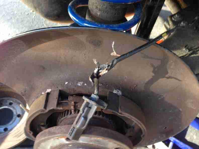 trailer wiring fault image 3
