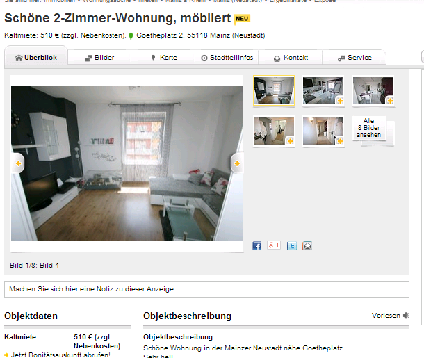 49 0152 55785613 luisadideriksen83 alias luisa. Black Bedroom Furniture Sets. Home Design Ideas