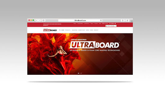 Yes! UltraBoard has new stuff...