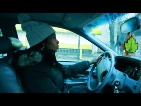 Video: Shayna Love - Long Day (Kendrick Lamar Remix)