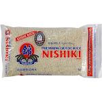 Nishiki Premium Grade Sushi Rice 32 oz