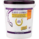 Joint Combo 8 lb Horse Health