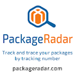PackageRadar - track the delivery process of your online orders. Package tracking made easy!