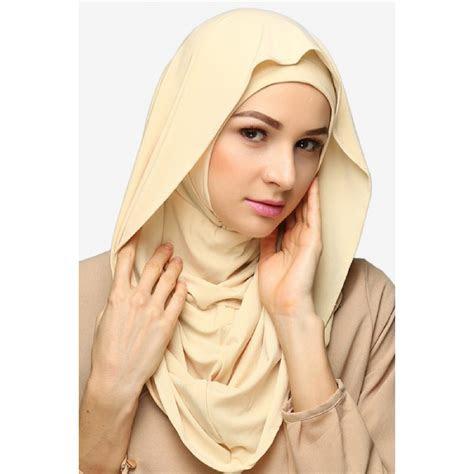 model hijab hoodie terbaru tutorial hijab terbaru
