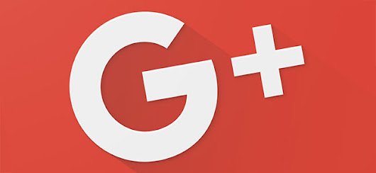 What Are The Pluses Of Google+?