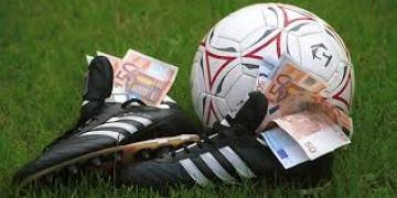 On estime qu'au moins 400 rencontres ont été truquées ces dernières années en Europe
