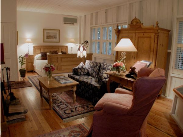 wpid-country-house-decor-2.jpg (600×449)