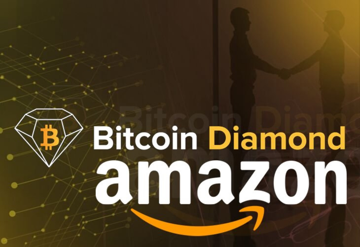 The Bitcoin Diamond Bcd Foundation And Shopping Cart Elite Sce -