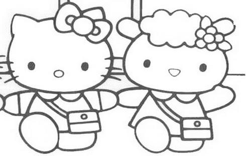 20 Violetta Da Colorare Per Bambini Disegni Da Colorare