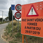 Une rue transformée en cul-de-sac fait grincer des dents à Braine-le-Château