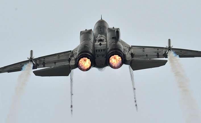 Индия становится ведущим покупателем русского оружия