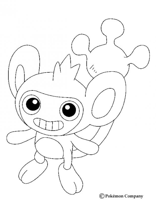 motherhoodishell: coloring pages pokemon