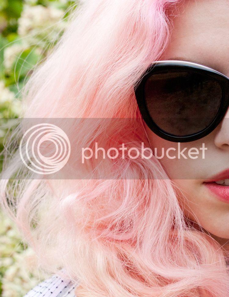 photo pink2_zps503d444d.jpg