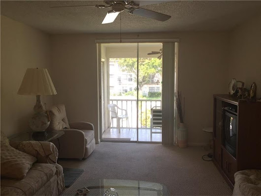 55+ Condo For Sale, Florida, Deerfield Beach | 55 Community Guide