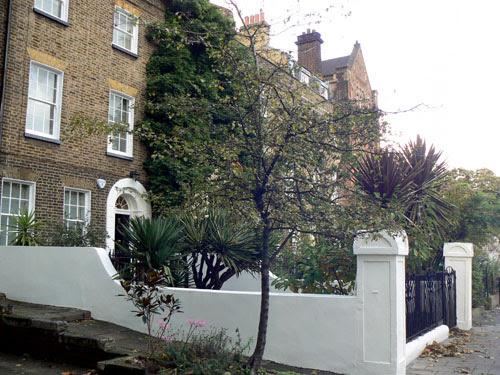 maisons Lambeth 2.jpg