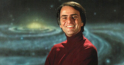 The Baloney Detection Kit: Carl Sagan's Rules for Bullshit-Busting and Critical Thinking