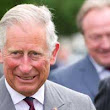 Britain's Prince Charles to tour India in November