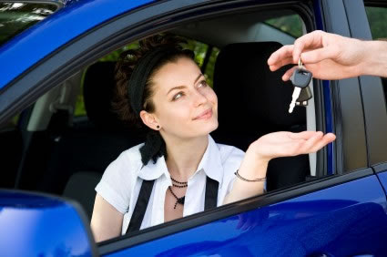 Car Lock Out in San Diego, Cheap Towing in San Diego