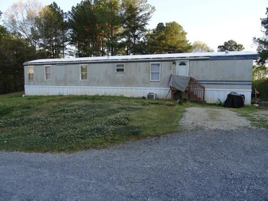 Cheap 1993 SingleWide - NEEDS TO BE MOVED SOON - Upstate Wholesale Houses