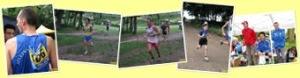 Visualizza 20.06.10 5^ Corri con noi..., Gazzada Schianno