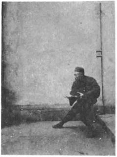《太極劍》 陳微明 (1928) - photo 20
