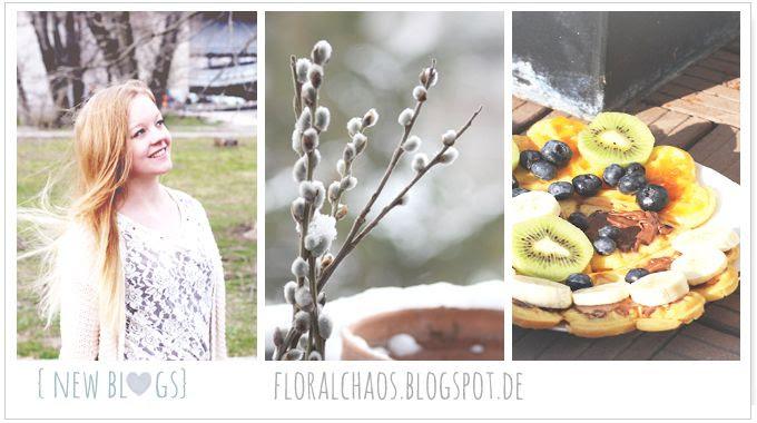 http://i402.photobucket.com/albums/pp103/Sushiina/newblogs/blog-flora_zpsc62c9148.jpg