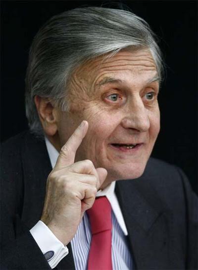 http://www.elpais.com/recorte/20061207elpepueco_1/LCO340/Ies/presidente_BCE_Jean-Claude_Trichet.jpg