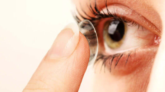 6 Contact Lens Tips & Mistakes - Yonge College Optometry