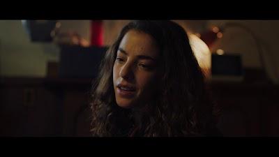 مراجعة حصرية لفيلم Above the Shadows 2019 التلير والبوستر