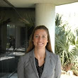 Nicole Davis |  - Tampa Bay Business Journal