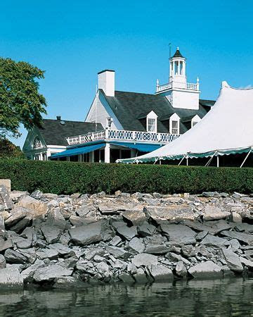 77 best images about Around Town   Greenwich CT on Pinterest