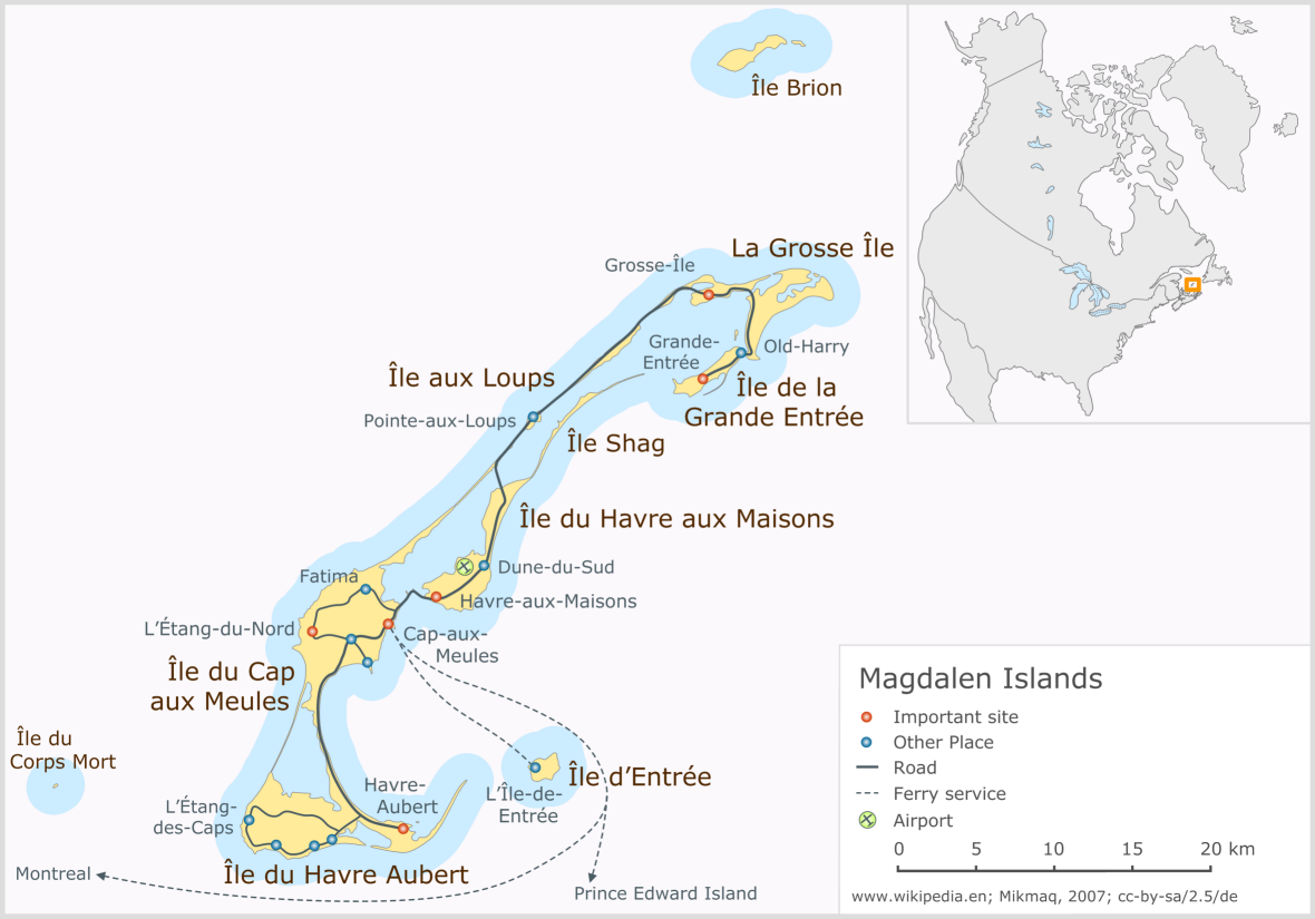 File:Magdalen Islands.png