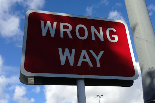Wrong-way Car Accident Compensation Columbus, OH | Chester Law