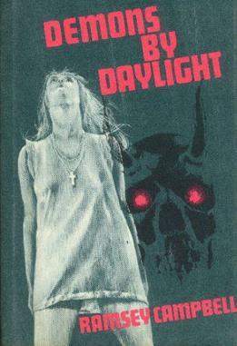 File:Demons by daylight.jpg