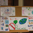 Green Awareness Activities for Toddlers to Teens - Articles