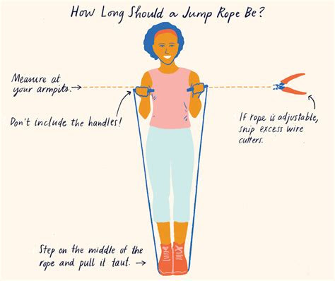 long   jump rope  openfit