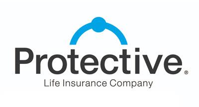 Annuities - JH Tackett Insurance Solutions