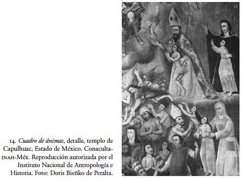 La Más Amada De Cristo Iconografía Y Culto De Santa Gertrudis La