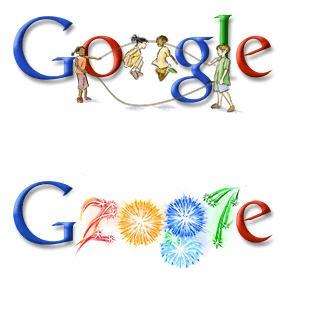 Google Pages Holiday Villa Lanteglos