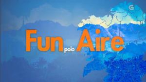 http://www.crtvg.es/tvg/programas/fun-polo-aire
