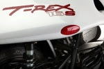 2013 Campagna T-Rex 16S
