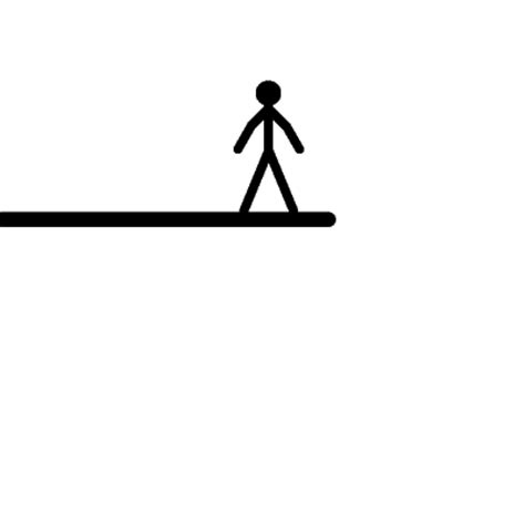 zdekoblog gambar animasi lucu gambar gif bergerak